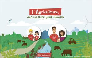 Jeunes Agriculteurs Bourgogne Franche-comté