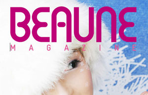 Beaune magazine