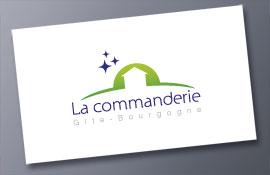 la-commanderie