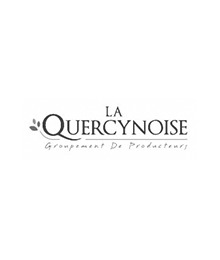 quercynoise